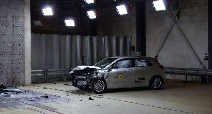 2.-key-image-NCAP