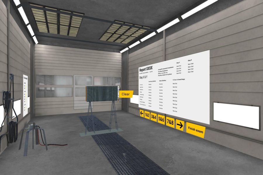 Blygold-Training-VR-2