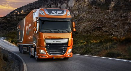DAF_Trucks_Trucks_DAF_XF_503945_1920x1080