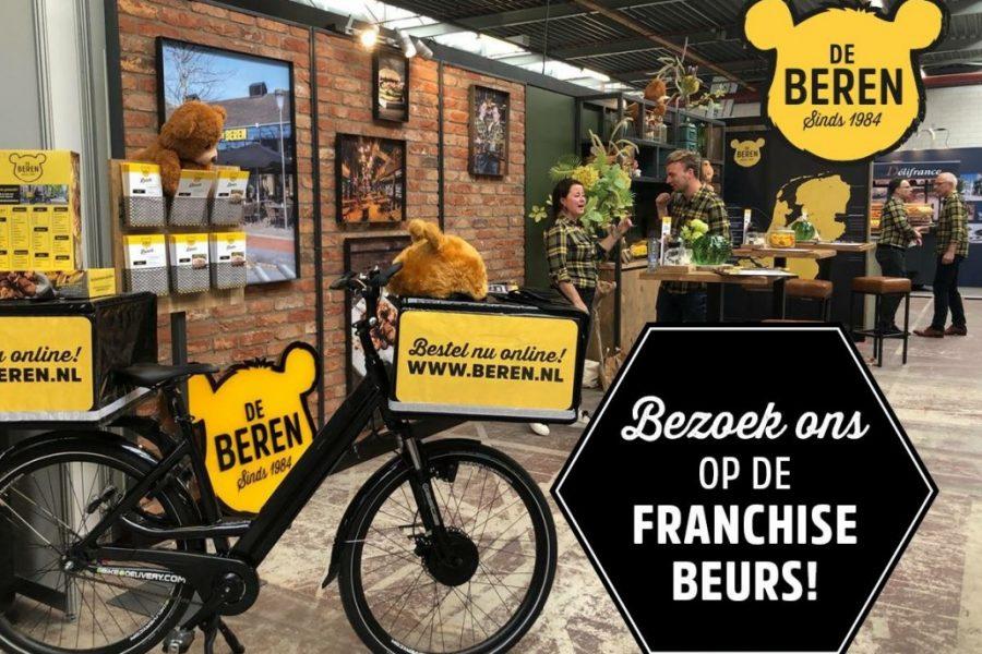 De-Beren-beurs-stand-uai-1032x774
