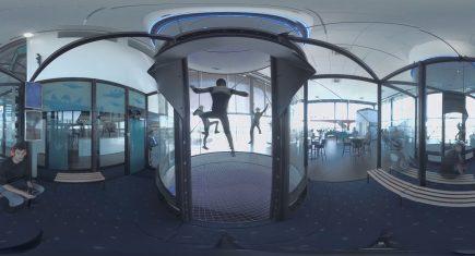 Rabobank-VR