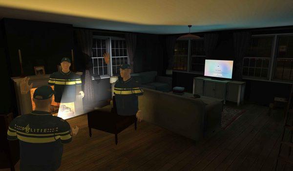 ScreenShot-Politieacademie-voor-A1-Klein-scaled.jpg