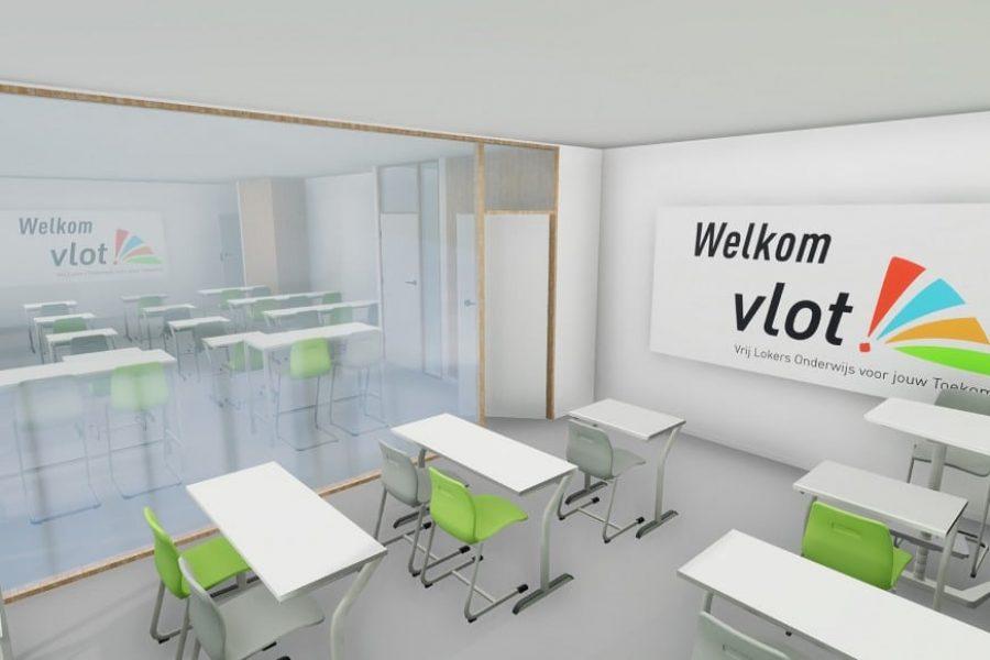 VLOT-360-video-classroom-uai-1032x581