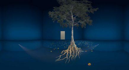 baker_tilly_tree_1-1.jpg-n-1