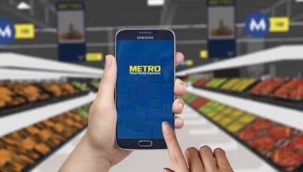 metro_vr_app_10-omcuch3l96wopz2tsykm18cyev3mqzv3ail57issrq